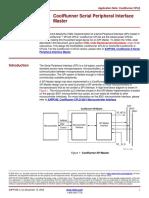 xapp348.pdf