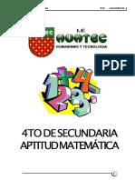 4S_ARITMETICA.pdf