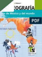 LPA-GEOGRAFIA-1-V1-1DE13 (1).pdf