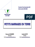cours_barrage_eac_n1.pdf