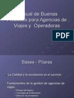 Manual BP Agencias (1)