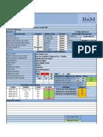 INF0005-19.xlsx