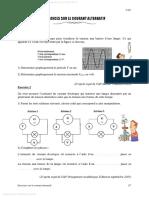 1718829.pdf