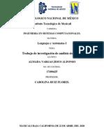 Investigacion Analisis Sintactico.pdf