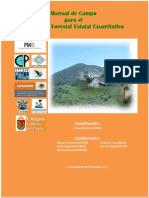 Manual_Inventario_Forestal_Estatal_Cuantitativo.pdf