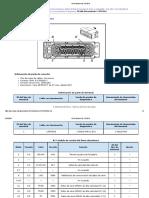 2011 Chevrolet Captiva -ABS.pdf