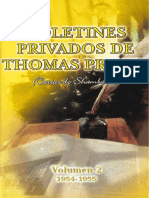 EL MORYA (PRINTZ, Thomas) - Cartas de Shamballa II (2da. Edición).pdf