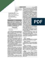 DS012_2013_SA_EP_c (3).pdf