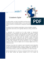 Lectura Ciudadania digital1