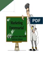 Marketing y Ventas.pdf