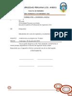 trabajo-gns-imprimir.docx
