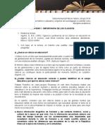 U3 Actividad 1.docx