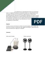 electroestatica_part1