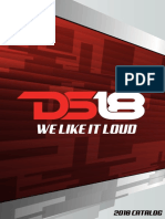 ds18-product-catalog