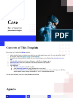 surgery-clinical-case.pptx