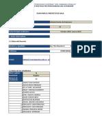 Plan de Aula Emprendimiento y Metodologia de la Investigación