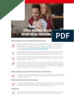 LANDING_OTRAS_MEDIDAS_DE_LOS_DECRETOS_DE_EMERGENCIA_AJUSTES_30_04_2020