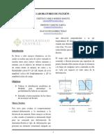 Lab Flexion.pdf