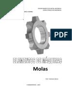 MOLAS-VERSÃO-2016-JUNHO-1