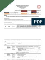 13 CIENCIAS III_ 3º_ABCDEF_ACT 5 a 23.pdf