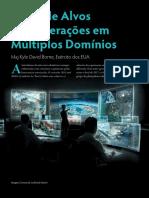 Borne-Busca-de-Alvos-nas-Operacoes-em-Multiplos-Dominios-POR-Q4-2019.pdf