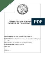 GutierrezDeAngelis-ProgramaSeminario2020-verano