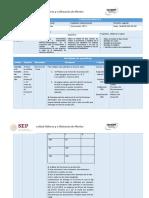 planeación_didáctica_unidad_3_microeconomía.docx