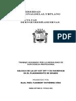 359792630-313696830-Calculo-Ley-Cut-Off-en-Planeamiento-Southern-converted.docx