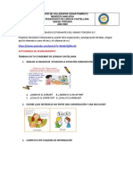 TALLER PEDAGÓGICO DE LENGUA CASTELLANA 27.pdf