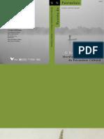 revista_patrimonio37.pdf