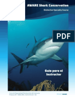 AWARE Shark Conservation Distinctive Specialty Guide Spanish_0.pdf