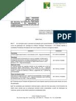 1837586881823513.pdf
