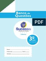 atividade_pronta_download (19).pdf