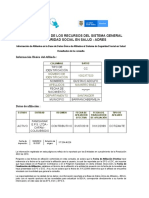 CERTIFICADO ADRES_GUSTAVO NAVARRO.pdf