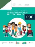 201808 RSC CYNgcsRRbr ProteccionC2018