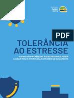 tolerancia-ao-estresse