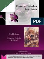Trovadorismo-Humanismo-Classicismo-Barroco-Arcadismo.pdf