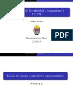 Matlab - lab3.pdf
