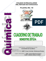 12A BI QII.pdf