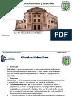EVALUACIÓN HIDRÁULICA.pdf