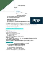 ALGEBRA LINEAL parcial 1 (1).docx