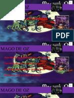 MAGO DE OZ.pptx