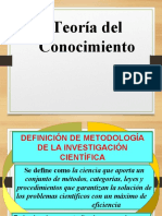 4. teoria_del_conocimiento (1) (1)
