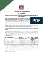 AdvertisementNET.pdf