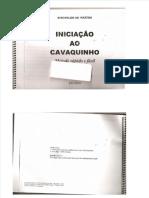 dokumen.tips_iniciacao-ao-cavaquinho.pdf