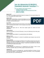 01092013-comment-recevoir-l-onction (2).pdf