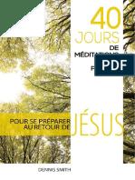 40-jours-de-meditations-et-de-prieres-extrait-version-pdf (1).pdf