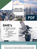 SMEs (1).pdf