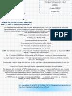 MIRV Que es FIMPES.pdf