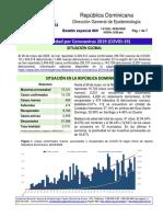 Boletin-especial-69-COVID-19.pdf